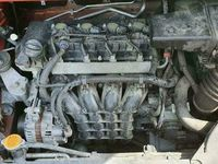 gebraucht Mitsubishi Colt CZC Cabrio Roadster 110tkm Tüv neu