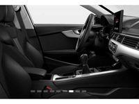 gebraucht Audi A4 A4Avant 30 TDI advanced Euro 6 MMI Navi plus