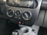 gebraucht VW Beetle / schönes Anfänger Auto