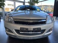 gebraucht Opel Astra GTC 1.8 Edition bei Gebrachtwagen.expert
