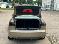 gebraucht Audi A4 Lim. 2.0 TDI *TÜV BIS 03/2023*
