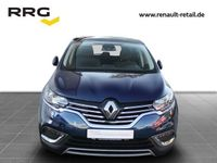 gebraucht Renault Espace V INTENS TCE 225 EDC Navigaiton, Winter-P
