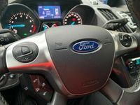 gebraucht Ford Kuga 1.5 EcoBoost 4x4 Aut. Titanium|Navi|AHK|PP