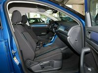 gebraucht VW T-Roc T-Roc2.0 TDI DSG Style LM19 Navi Fahrassist beats