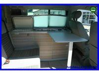 gebraucht VW California T5bei Gebrachtwagen.expert