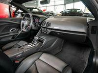 gebraucht Audi R8 Spyder 5.2 FSI quattro