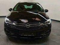 gebraucht Opel Astra Top Zustand 1.4 turbo
