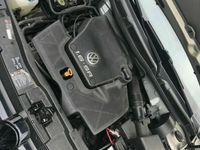 gebraucht VW Golf IV 1,6 Sr