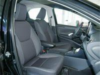 gebraucht Toyota Yaris Hybrid Club Neues Modell ACC Rückfahrkam. Fernlichta...