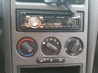 gebraucht Opel Astra 1.6 Njoy