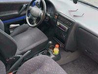 gebraucht Seat Arosa