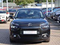 gebraucht Citroën C4 Cactus PureTech 110 Stop&Start Shine Pack