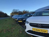 gebraucht Renault Espace V Intens AUTOMATIK NAVI LED