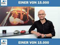 gebraucht BMW 118 103 kW (140 PS) / 04/2021 / 3.798 km