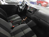 gebraucht VW Golf Plus 1.4 TSI United