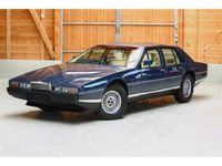 gebraucht Aston Martin Lagonda V8 Saloon