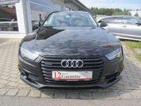 gebraucht Audi A7 Sportback 3.0 TDI quattro - IM KUNDENAUFTRAG -