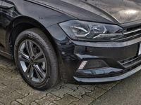 gebraucht VW Polo 1.0 United
