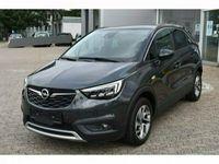 gebraucht Opel Crossland X 1.2 Turbo 2020 (EURO 6d)