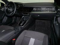 gebraucht Audi A3 A3LIMO 35 TDI ADVANCED VIRTUAL MMI-TOUCH eKLAPPE