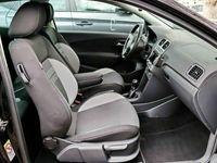gebraucht VW Polo V Life BlueMotion BMT 1.2 TSI NAVI KLIMA