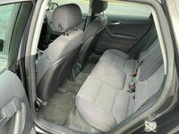gebraucht Audi A3 2,0 ltr