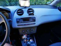 gebraucht Seat Ibiza ST 1.2 12V Style 4YOU