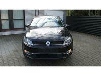 gebraucht VW Polo V 1.0 BlueMotion Fresh | Klima | mtl.94,-