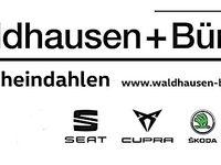 gebraucht VW Golf VI Variant Match Klima Navi Sitzheizung Gebrauchtwagen