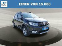 gebraucht Dacia Sandero 74 kW (101 PS) / 10 km