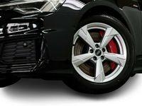 gebraucht Audi A6 A6Avant 55 TFSIe Q S-Line PANORAMA AHK TOUR KAMERA