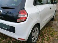 gebraucht Renault Twingo SCe 70, wenig Kilometer, To...