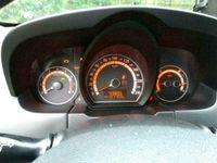 gebraucht Kia cee'd 1.6 Benzin 2009