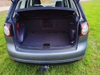 gebraucht VW Golf Plus Volkswagen