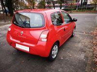 gebraucht Renault Twingo 1.2 16V