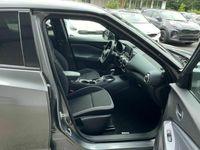 gebraucht Nissan Juke N-Connecta 1.0 DIG-T Aut. Navi-Kamera-LED-SOS