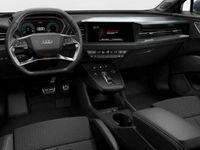 gebraucht Audi Q4 40 e-tron 150 kW