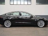 gebraucht Tesla Model 3 Standard Range+ 19-Zoll*FSD,full self drive