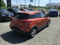 gebraucht Hyundai i20 Active 1,0 Turbo Style Navi, Kamera