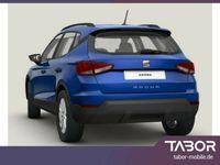 gebraucht Dacia Logan II 0.9 TCe 90 MCV Prestige Nav PDC in Kehl