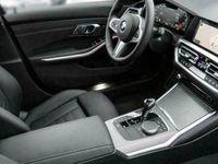 gebraucht BMW M3 3.0 Benzin
