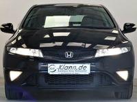 gebraucht Honda Civic 1.4 99PS Sport Limo 5