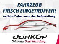 gebraucht Kia pro_cee'd GT-Challenge Alcantara-Sportsitze