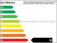 gebraucht Bentley Continental Supersports Cabrio NEU 1/710 UVP320k