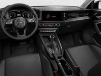 gebraucht Audi A1 Sportback 30 TFSI 116 S-tronic VirCo in Kehl