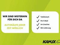gebraucht VW Touran 2.0 TDI Highline 7-Sitzer +Alcantara +PDC +SHZ +Alufelgen +Erste Hand
