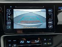 gebraucht Toyota Auris 1,2 Edition S+ 5-Türer*Klimaautom. *USB+AU