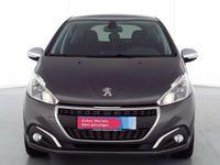 gebraucht Peugeot 208 110 Allure