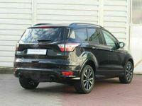 gebraucht Ford Kuga 1.5 EcoBoos ST-Line 4x2