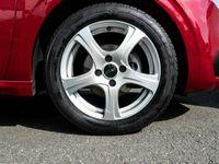 gebraucht Peugeot 208 Allure 1.2 PureTech PDC SHZ CARPLAY